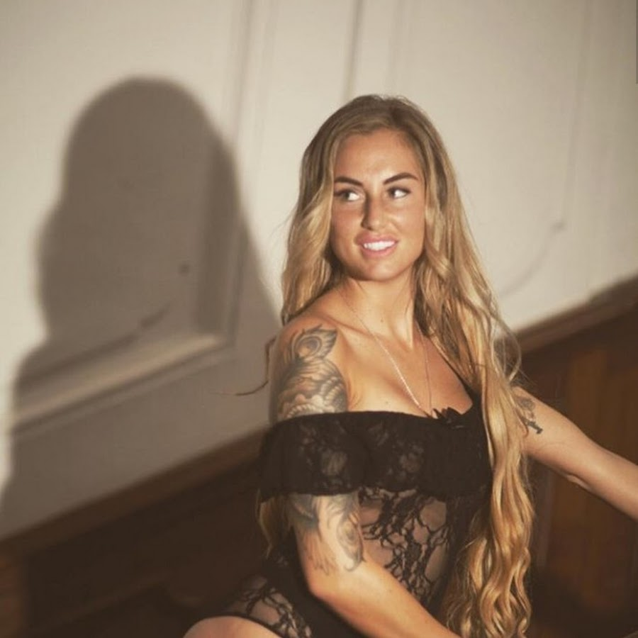 Rosanna Voorwald Only Fans meisjes